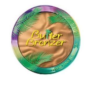 Physicians Formula butter bronzer- sunkissed NWT